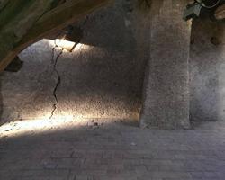Débarras nettoyage grenier dans un mas - Intervention Vaucluse Gard Drôme Bouches du Rhône