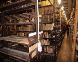Débarras, destruction archives d'entreprise Avignon