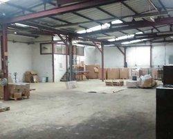 Débarras nettoyage entrepôt 84 - 26 - 13 - 30